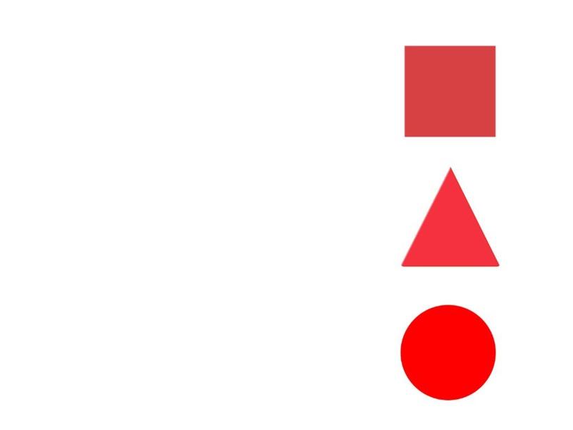 استراتيجية النصف والنصف الاخر by noran shalaby