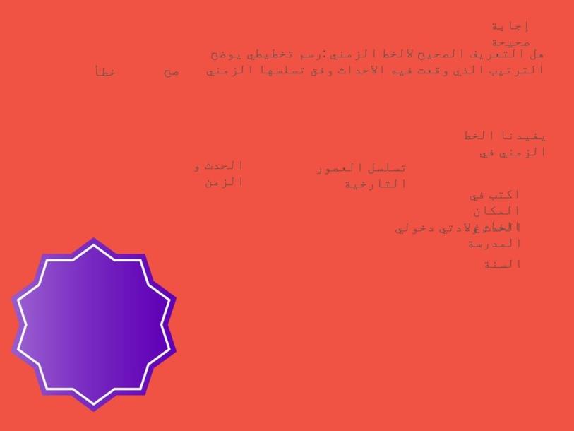 نشاط اجتماعيات  by ليان الحربي