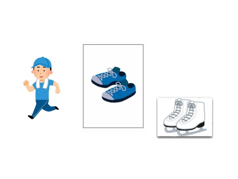 語素練習 (衣物) by ST Tse