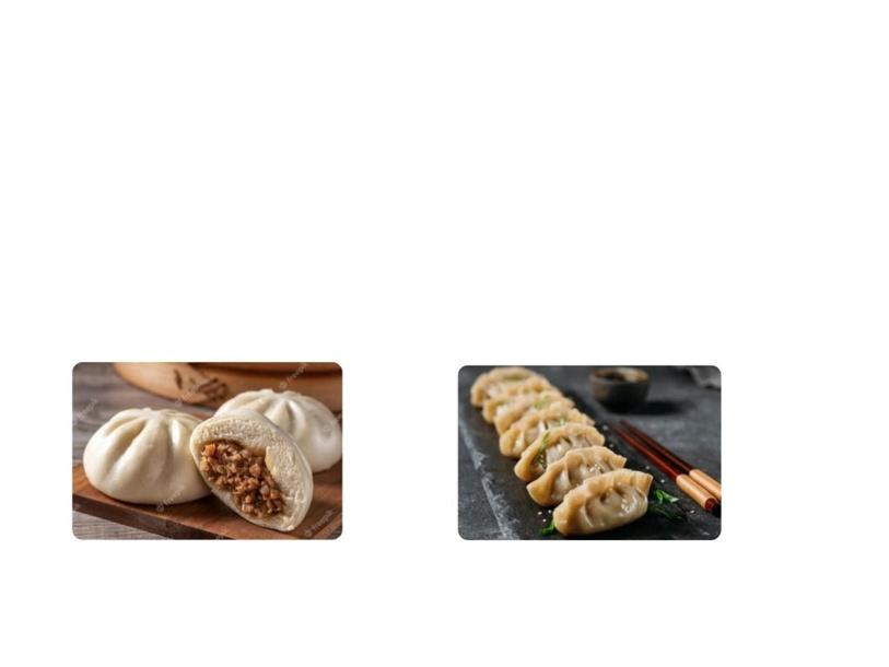 美味的食物  by jane chen