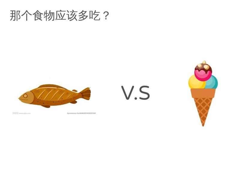 均衡饮食 by sxx 欣
