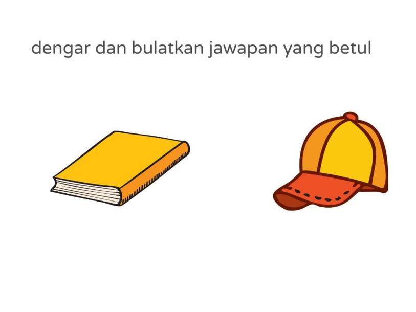 baca dan klik by anis alyaa'