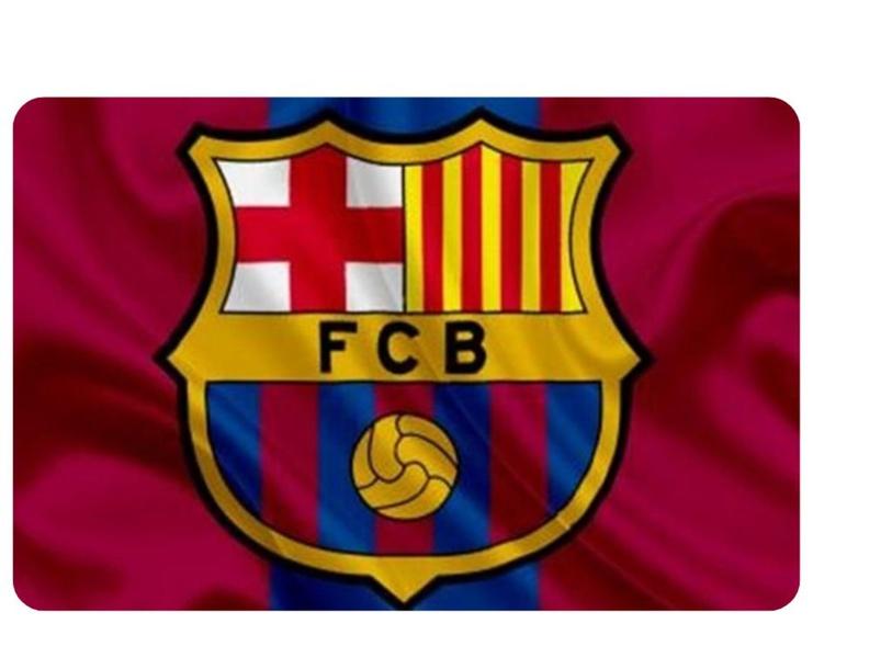 barcelona by faisalmomani2012