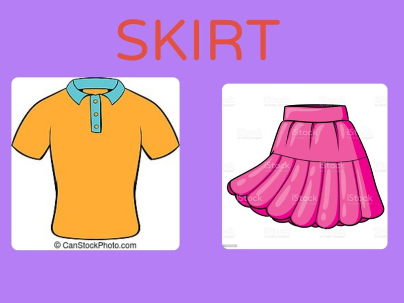 clothes 1 by 2012200291ucss.pe