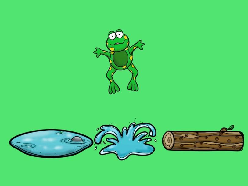 con ếch by Mạnh Tuấn
