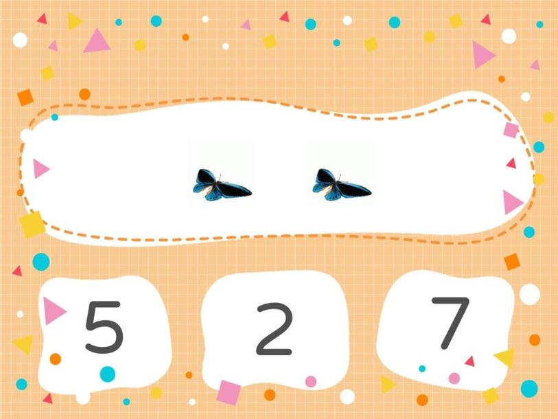 counting animals activity by shaima almaazmi