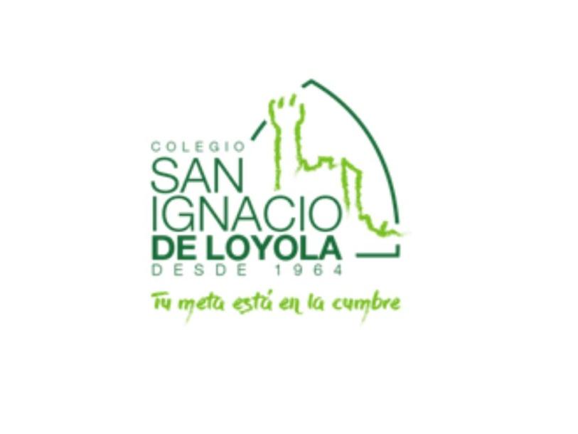 d by Colegio San Ignacio
