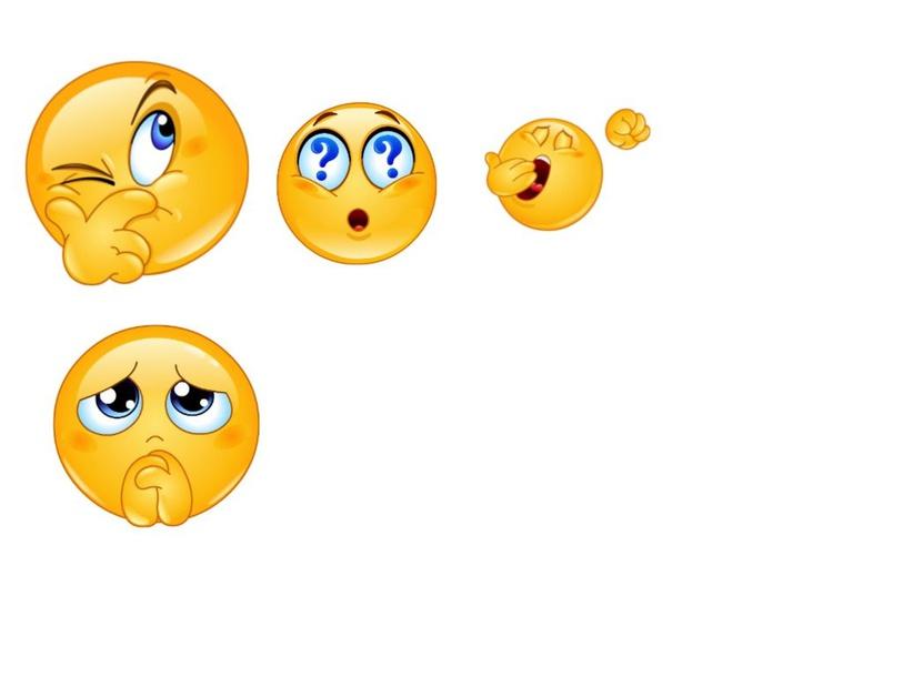emotions by anthony kumari