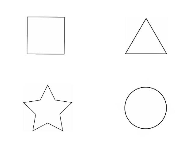 formas by Beatriz Yerro Izco