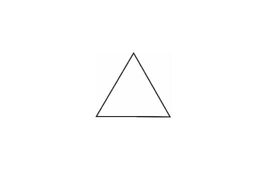geometrique by Virg Inie