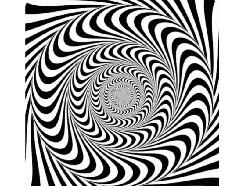 hypnotise by 00074540richland2