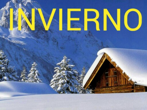 inviernoPalabra by Africa Barba