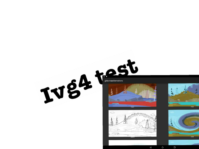 ivg4 by Ivan Ivanych
