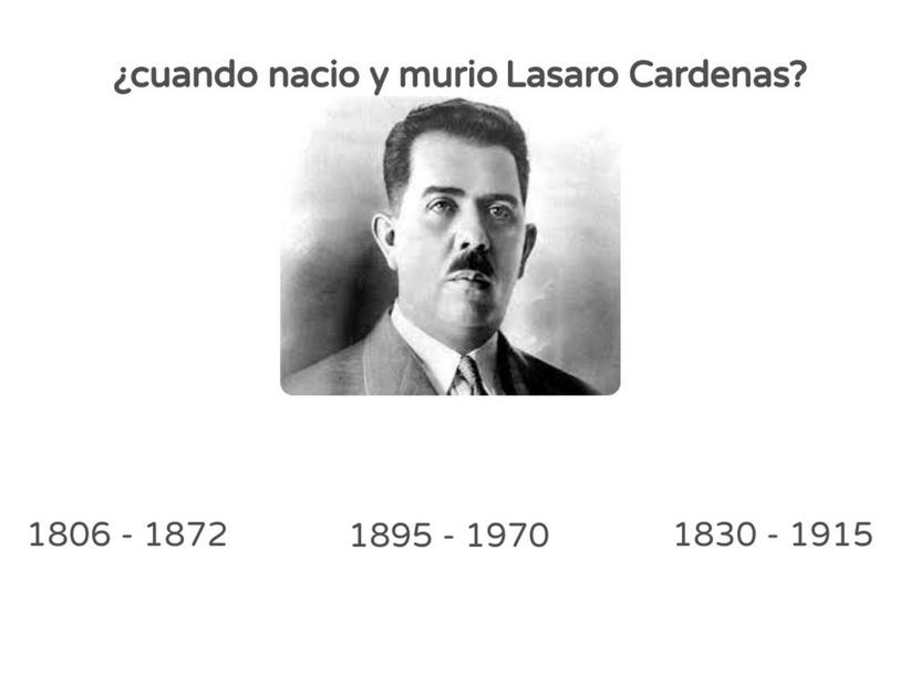 juego de Lázaro Cárdenas  by Hector Raúl