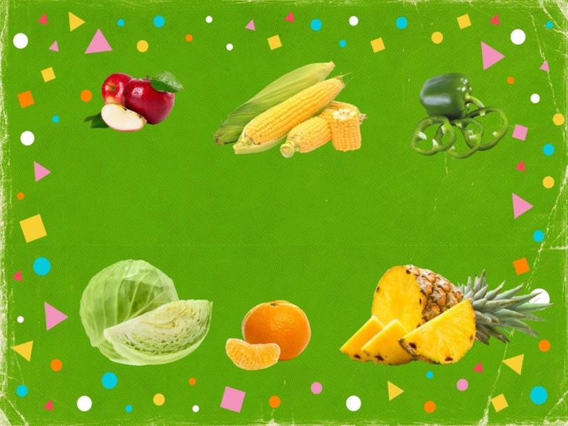 kudamono! japanese fruits by Andy sensei