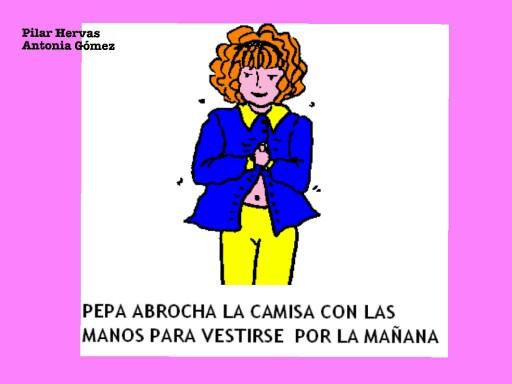 lectura1 by pilitoninas primitivas