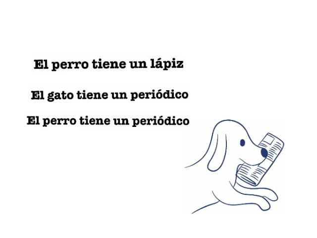leo by alba rodriguez