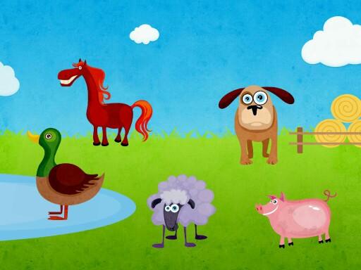 loomad by Aira Jõõts