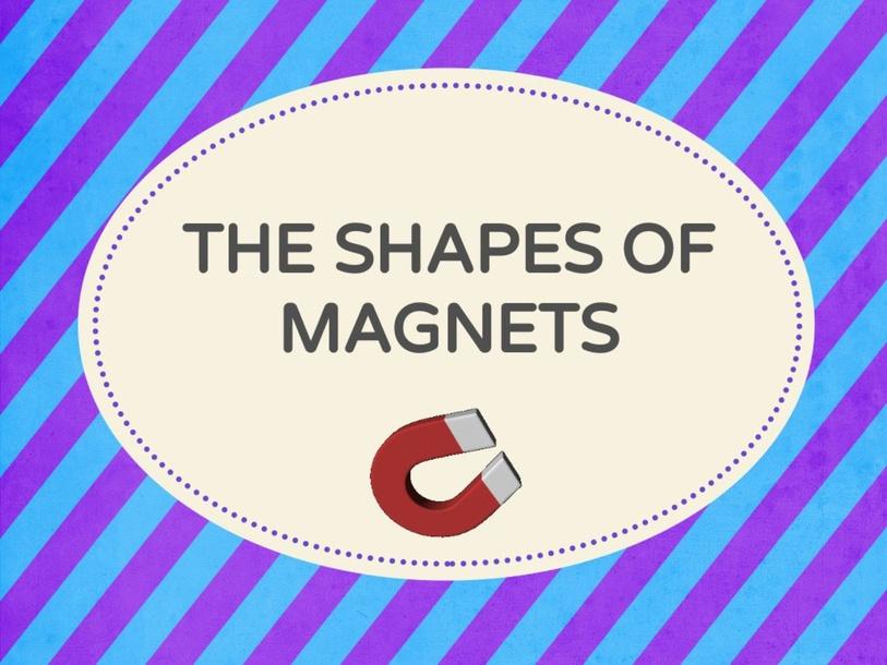 magnet by 桂瑄 胡