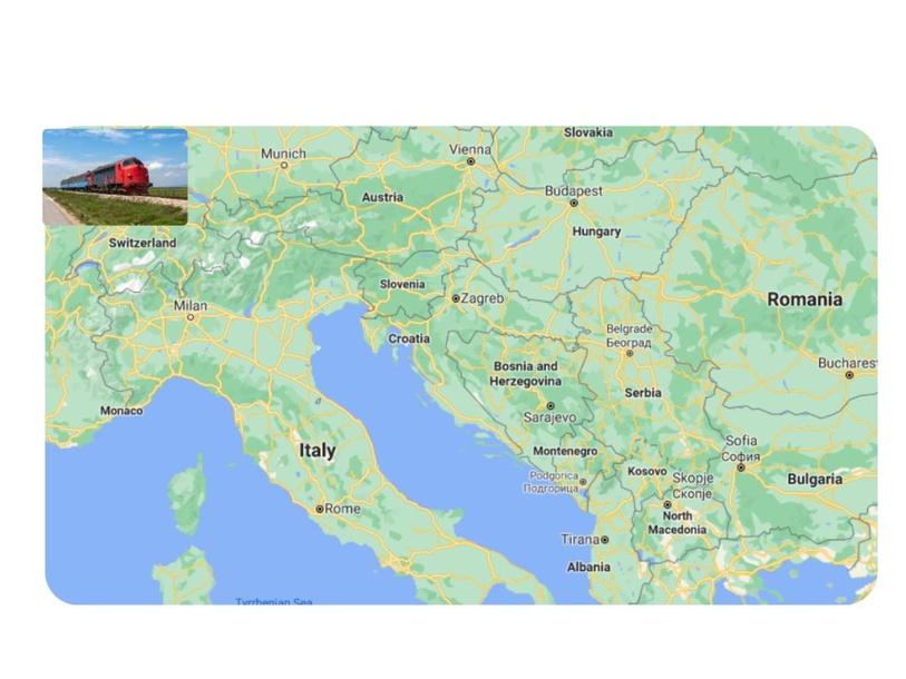map by Ruan Souza