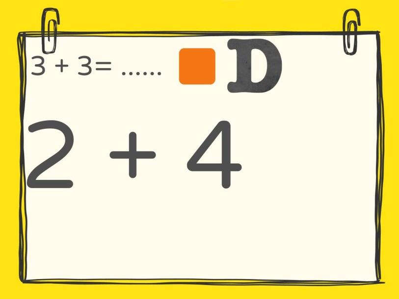 math by Momo El-Deen