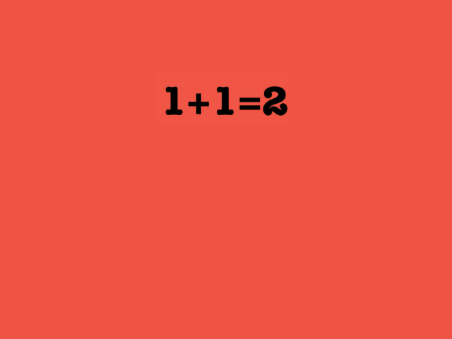 math by keaghan johnson