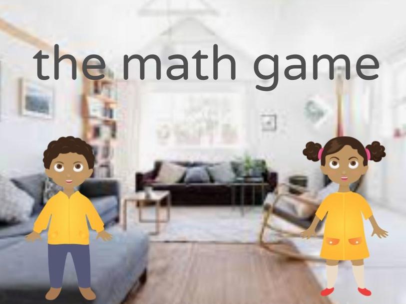 math quiz by LajonNique Andrews