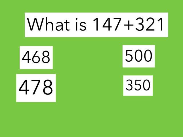 mathematics  by Courtney Durbin