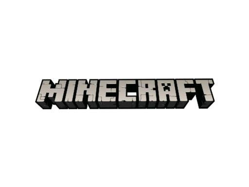 minefedor by games глаз