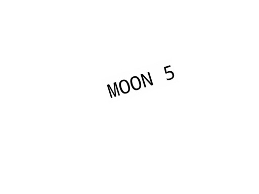 moon5 by Jackie Wallace