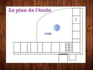 plan telopea by maitresse cp1