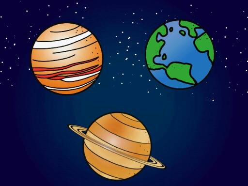 planetas by Sara Mesa