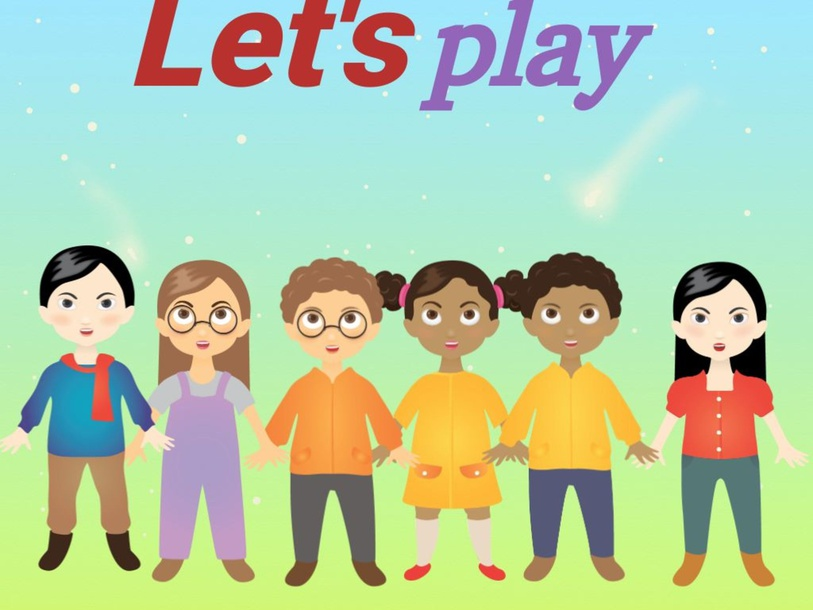 play by Sandy Farag