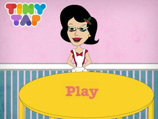 play by Fatima Musawy
