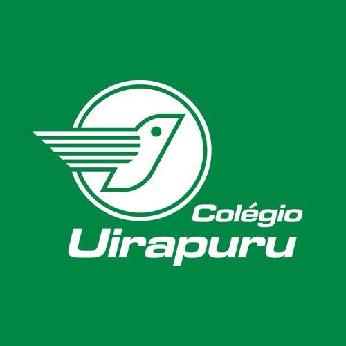 Inglês Uirapuru