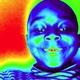 Olayimka Olawaye Popoola Salami