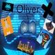 oliver hawley