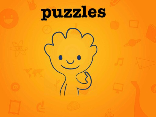 puzzles by missjayson jayson