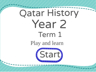 qh y2 g2 by علم وتنمية محمد ربيع