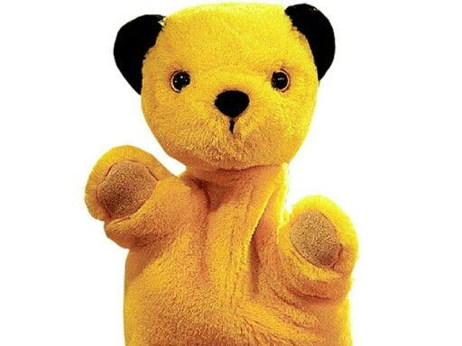 sooty by mcpake family