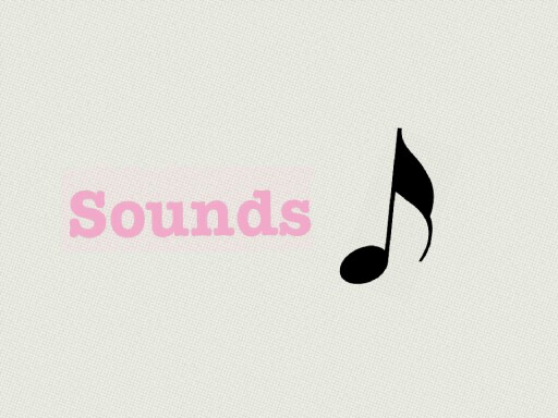 sounds by Amna Almoosa