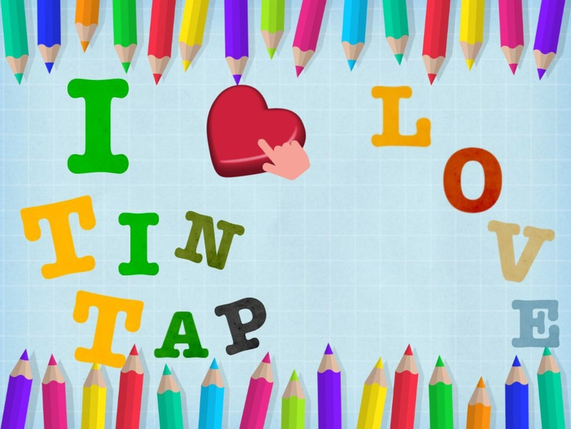 tiny tap تصاميم by ghada alsous