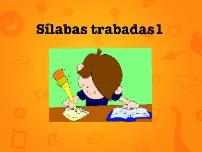 trabadas1 by Maria Isabel Diaz-ropero Angulo