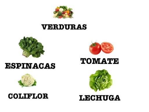 verdura by Apascovi Centro Ocupacional