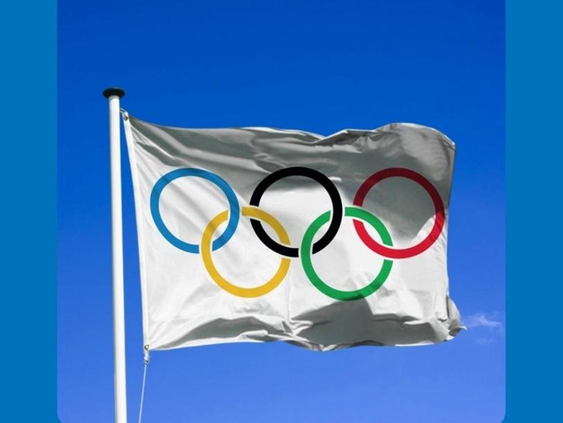 vlag by Céline de Hemptinne