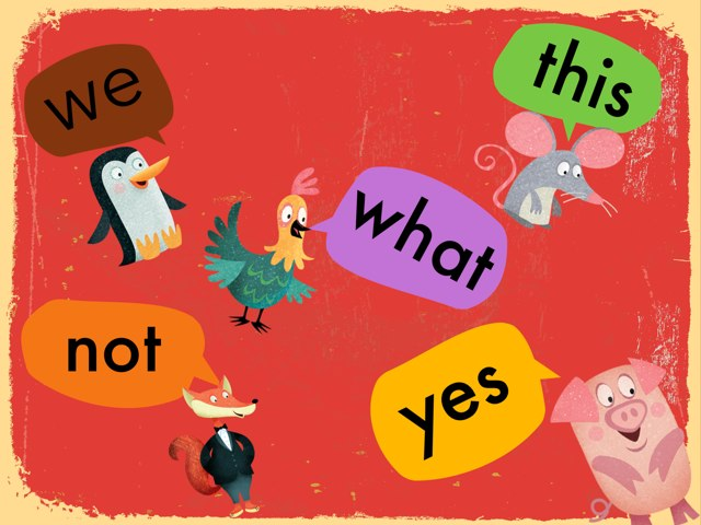 we, what, not, this, yes by Heidi Bosco