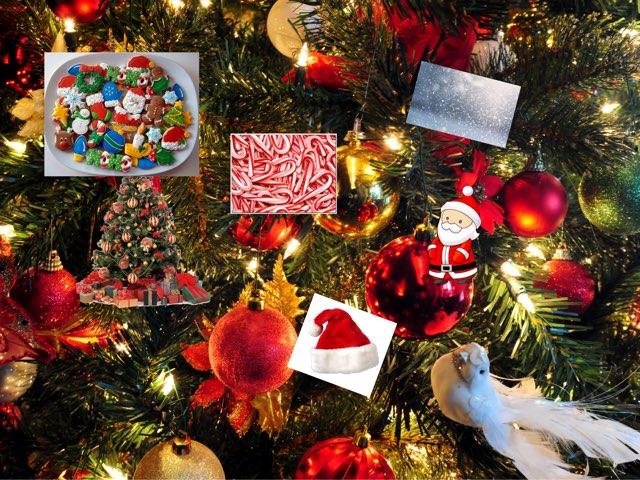 where is Christmas edition!!! by Brady Dunn